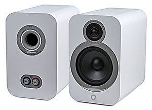 Q_Acoustics_3030i_featured_image