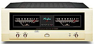 Accuphase_P-4500_featured_image