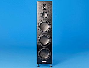 Magico_A5_front_featured_image