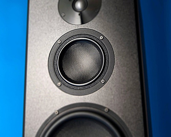 Magico A5 - A-Series Loudspeaker