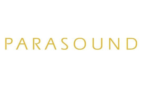 Parasound Halo JC 1+ Monoblock