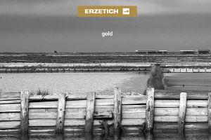 ERZETICH gold cd cover