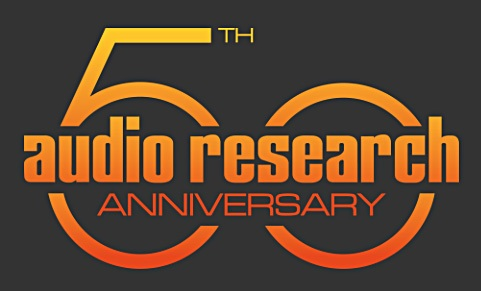 Audio-Research-Logo