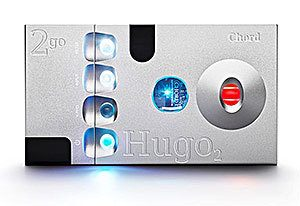 Chord_Hugo_2go_featured_Image