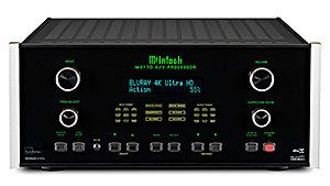 McIntosh_MX170_featured_Image