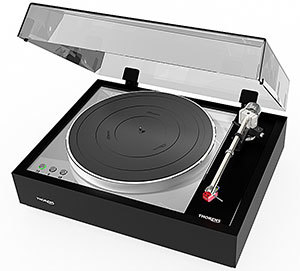 Thorens_TD_1600_featured_Image