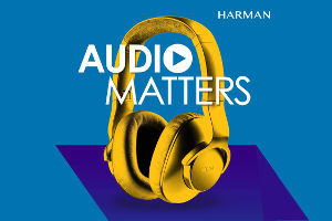 AudioMatters-Podcast_HARMAN