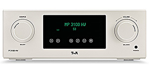 T+A_P3100_VH_Preamplifier_featured_image