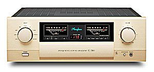 Accuphase_E-380_featured_image