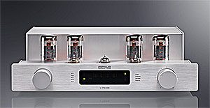 Octave_Audio_V70_SE_featured_image