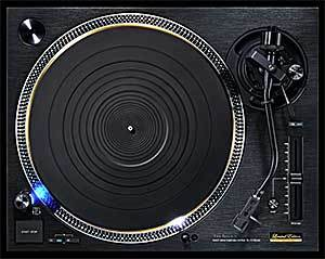 Technics_SL-1210GAE_featured_image