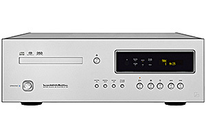 Luxman_D-10X_featured_image