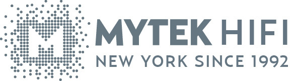 Mytek Brooklyn AMP+