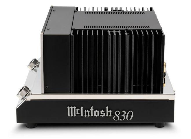 MC930