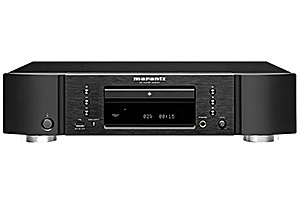 Marantz_CD6007_featured_image