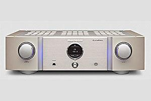 Marantz_PM-12SE_fatured_image