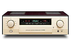 Accuphase_C-3900_featured_image