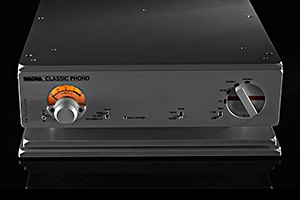 Nagra_Classic_Phono_featured_image