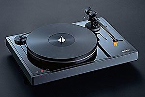 Revox_T700_featured_image