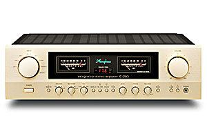 Accuphase_E-280_featured_image