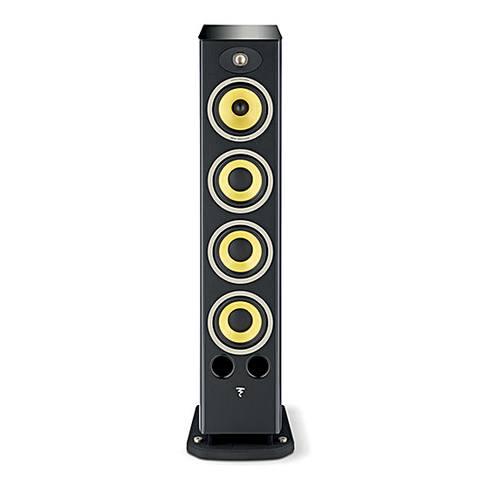 Focal Aria K2 936 loudspeaker
