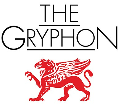 Gryphon Antileon Anniversary Power Amplifier