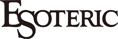 Esoteric_Logo