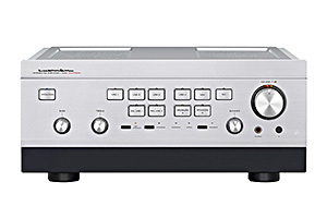 Luxman_L-595A_featured_image