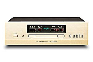 Accuphase_DP-450_featured_image