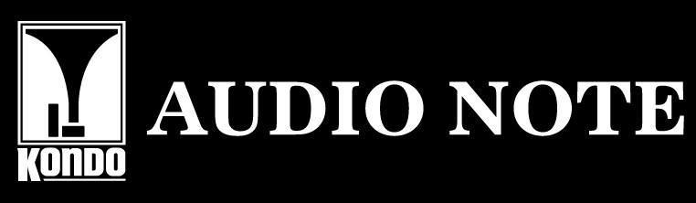 KONDO AUDIO NOTE KAGURA 211