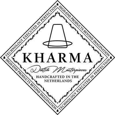 Kharma Exquisite Midi Grand 3.0