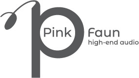 Pink Faun 2.16 Ultra Streamer